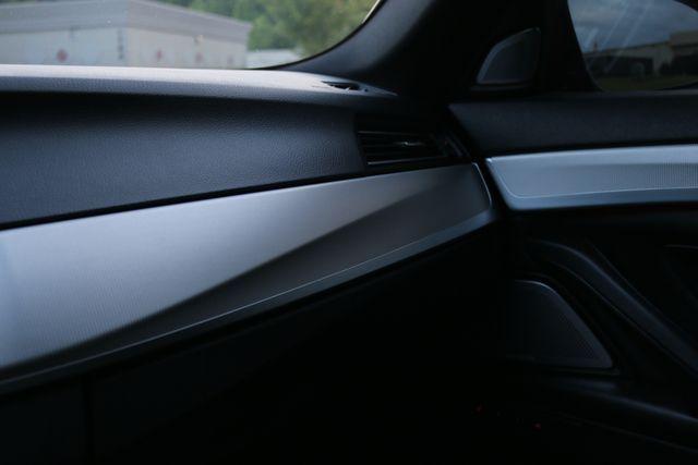 2015 BMW M5 Mooresville, North Carolina 84