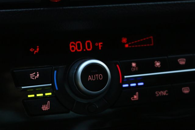 2015 BMW M5 Mooresville, North Carolina 73