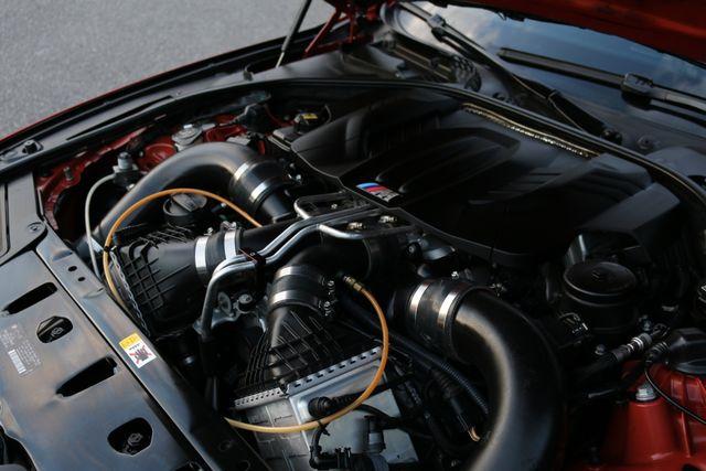 2015 BMW M5 Mooresville, North Carolina 91