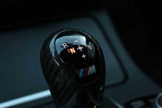 2015 BMW M5 Mooresville, North Carolina 75