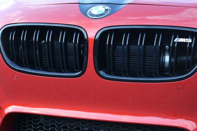 2015 BMW M5 Mooresville, North Carolina 118