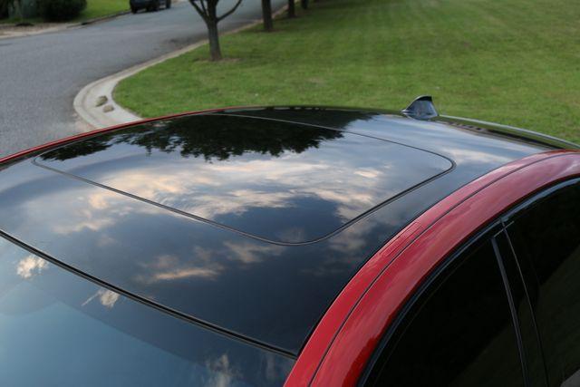 2015 BMW M5 Mooresville, North Carolina 128