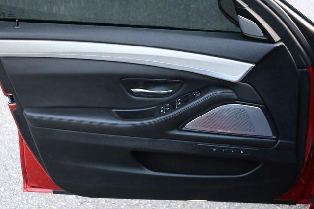 2015 BMW M5 Mooresville, North Carolina 119
