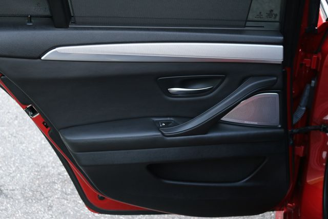 2015 BMW M5 Mooresville, North Carolina 120