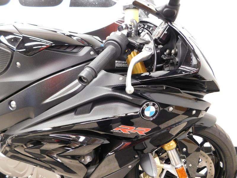 2015 BMW S1000RR  in Eden Prairie, Minnesota