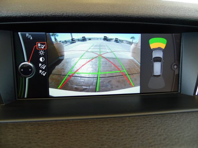 2015 BMW X1 sDrive28i Bullhead City, Arizona 22