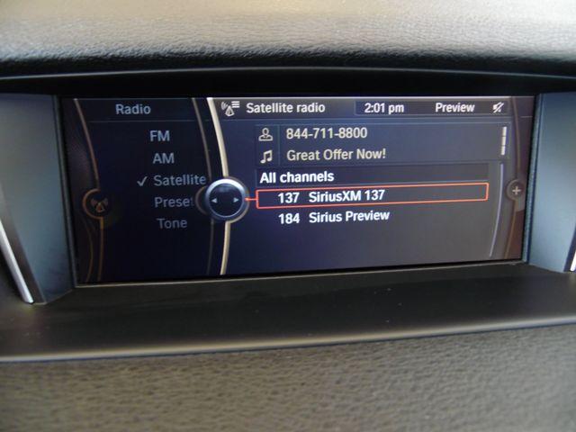 2015 BMW X1 sDrive28i Bullhead City, Arizona 23