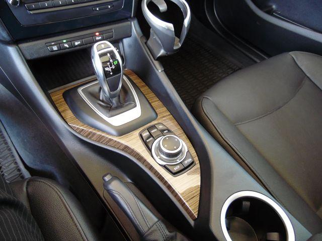 2015 BMW X1 sDrive28i Bullhead City, Arizona 26