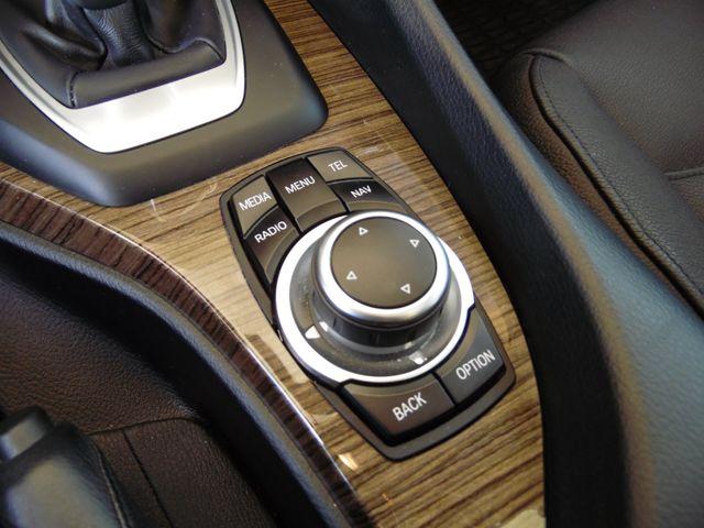 2015 BMW X1 sDrive28i Bullhead City, Arizona 27
