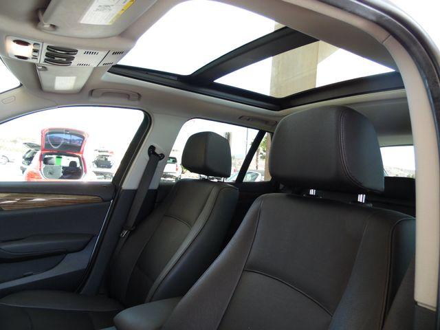 2015 BMW X1 sDrive28i Bullhead City, Arizona 13