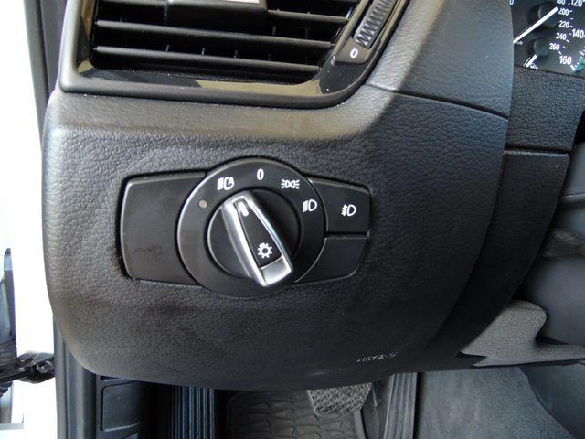 2015 BMW X1 sDrive28i Bullhead City, Arizona 18