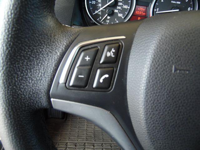 2015 BMW X1 sDrive28i Bullhead City, Arizona 19