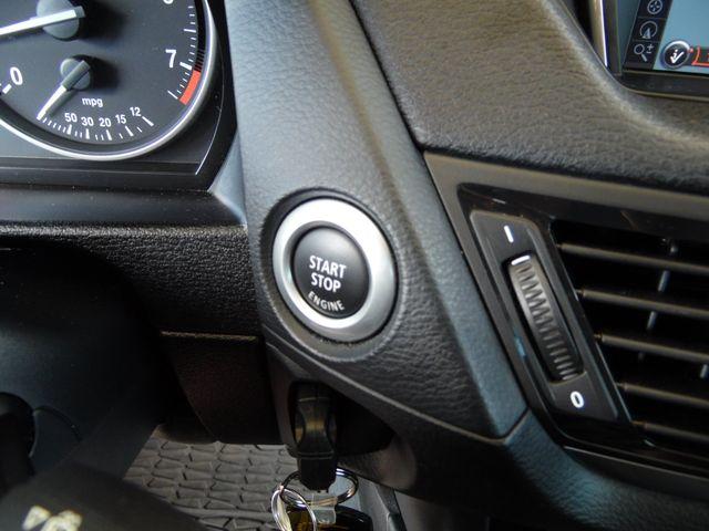 2015 BMW X1 sDrive28i Bullhead City, Arizona 20