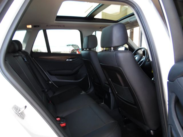 2015 BMW X1 sDrive28i Bullhead City, Arizona 32