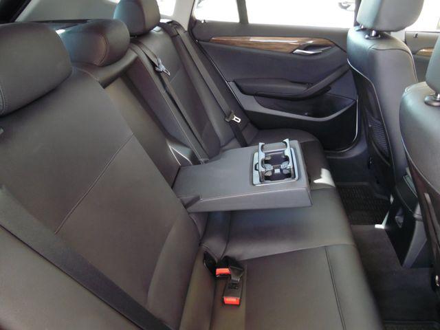 2015 BMW X1 sDrive28i Bullhead City, Arizona 33