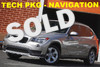 2015 BMW X1 sDrive28i - navigation - premium - pano roof BURBANK, California