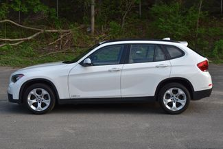 2015 BMW X1 sDrive28i Naugatuck, Connecticut 1