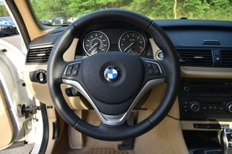 2015 BMW X1 sDrive28i Naugatuck, Connecticut 19