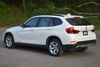 2015 BMW X1 sDrive28i Naugatuck, Connecticut 2