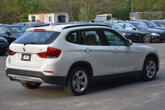 2015 BMW X1 sDrive28i Naugatuck, Connecticut 4