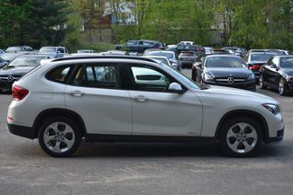 2015 BMW X1 sDrive28i Naugatuck, Connecticut 5