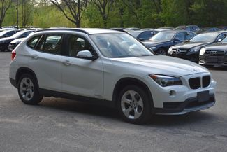 2015 BMW X1 sDrive28i Naugatuck, Connecticut 6