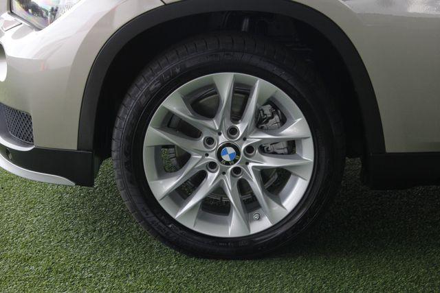 2015 BMW X1 xDrive28i AWD - PREMIUM  PKG-NAVIGATION-PANO ROOF! Mooresville , NC 21