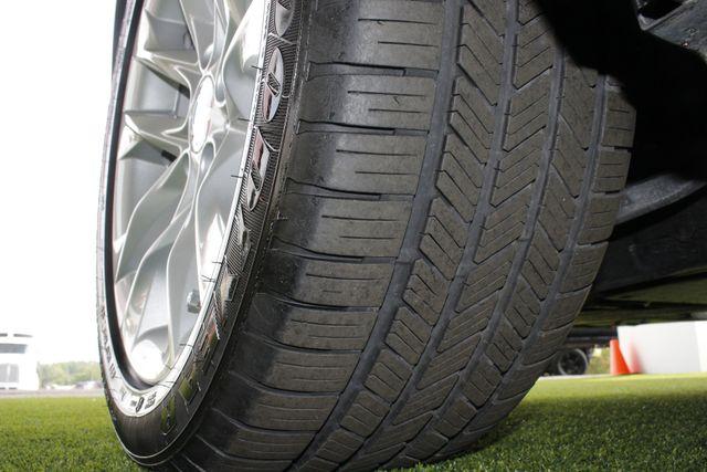 2015 BMW X1 xDrive28i AWD - PREMIUM  PKG-NAVIGATION-PANO ROOF! Mooresville , NC 20