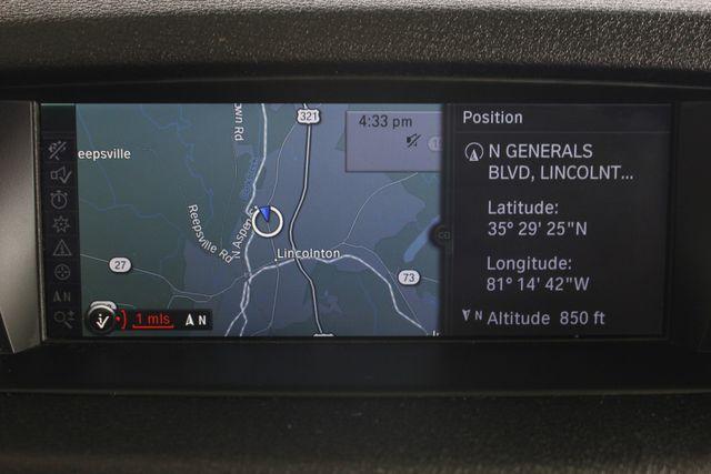2015 BMW X1 xDrive28i AWD - PREMIUM  PKG-NAVIGATION-PANO ROOF! Mooresville , NC 5