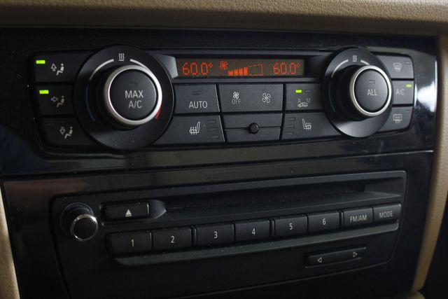 2015 BMW X1 xDrive28i AWD - PREMIUM  PKG-NAVIGATION-PANO ROOF! Mooresville , NC 35