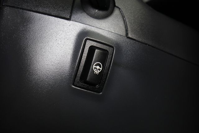 2015 BMW X1 xDrive28i AWD - PREMIUM  PKG-NAVIGATION-PANO ROOF! Mooresville , NC 32
