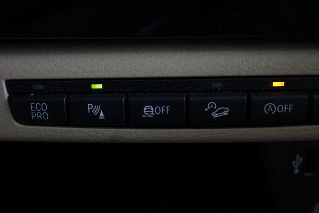 2015 BMW X1 xDrive28i AWD - PREMIUM  PKG-NAVIGATION-PANO ROOF! Mooresville , NC 36
