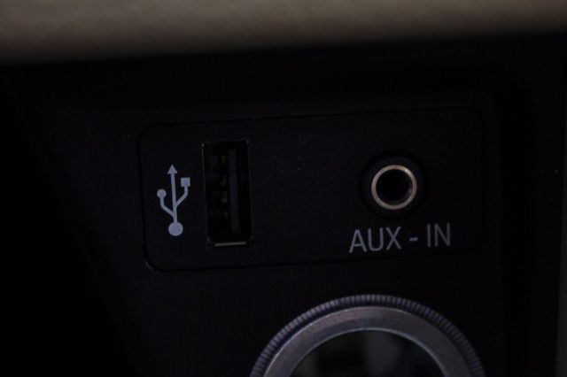 2015 BMW X1 xDrive28i AWD - PREMIUM  PKG-NAVIGATION-PANO ROOF! Mooresville , NC 37