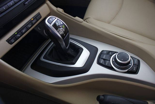 2015 BMW X1 xDrive28i AWD - PREMIUM  PKG-NAVIGATION-PANO ROOF! Mooresville , NC 38