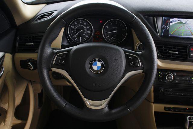 2015 BMW X1 xDrive28i AWD - PREMIUM  PKG-NAVIGATION-PANO ROOF! Mooresville , NC 6