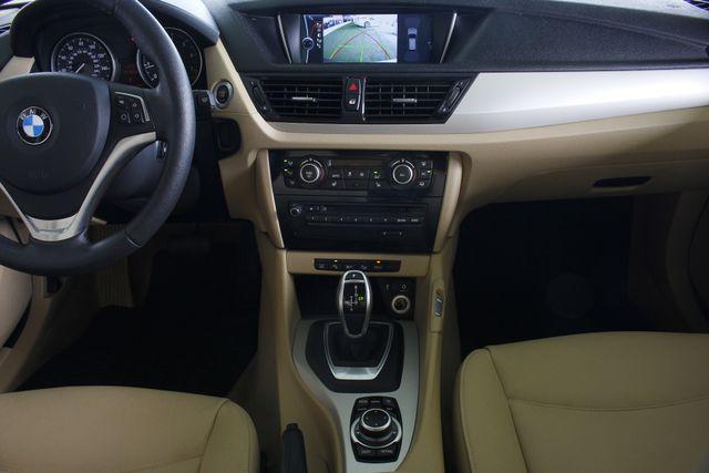 2015 BMW X1 xDrive28i AWD - PREMIUM  PKG-NAVIGATION-PANO ROOF! Mooresville , NC 10