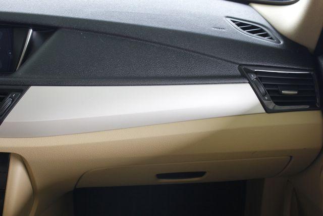 2015 BMW X1 xDrive28i AWD - PREMIUM  PKG-NAVIGATION-PANO ROOF! Mooresville , NC 7