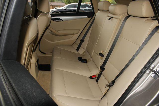 2015 BMW X1 xDrive28i AWD - PREMIUM  PKG-NAVIGATION-PANO ROOF! Mooresville , NC 11