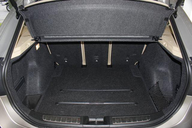 2015 BMW X1 xDrive28i AWD - PREMIUM  PKG-NAVIGATION-PANO ROOF! Mooresville , NC 12