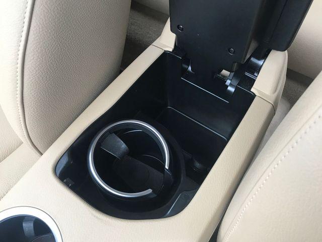 2015 BMW X1 xDrive28i AWD - PREMIUM  PKG-NAVIGATION-PANO ROOF! Mooresville , NC 40