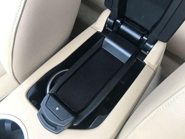 2015 BMW X1 xDrive28i AWD - PREMIUM  PKG-NAVIGATION-PANO ROOF! Mooresville , NC 39