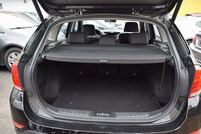 2015 BMW X1 xDrive28i xDrive28i Richmond Hill, New York 10