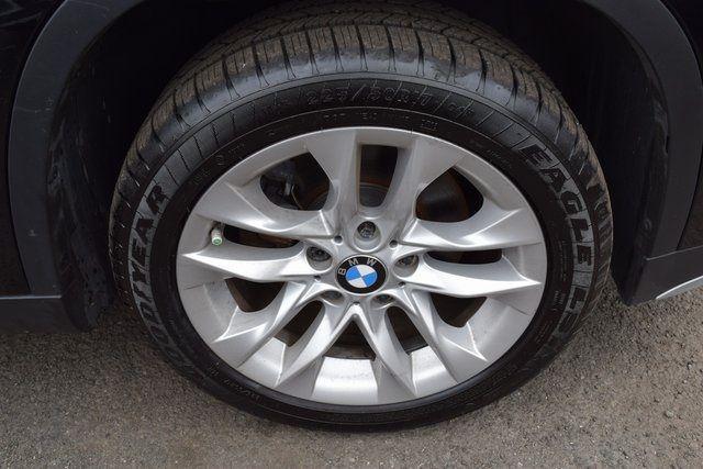 2015 BMW X1 xDrive28i xDrive28i Richmond Hill, New York 13