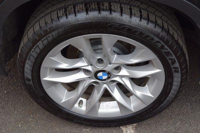 2015 BMW X1 xDrive28i xDrive28i Richmond Hill, New York 15