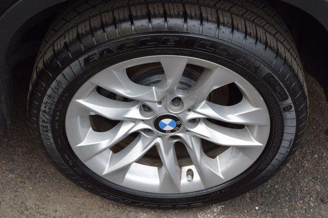 2015 BMW X1 xDrive28i xDrive28i Richmond Hill, New York 16