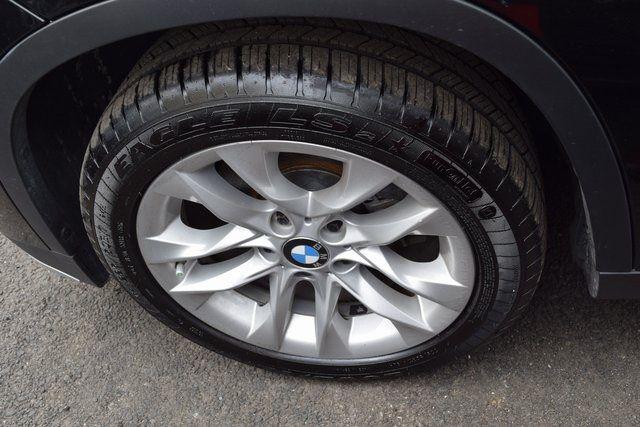 2015 BMW X1 xDrive28i xDrive28i Richmond Hill, New York 17