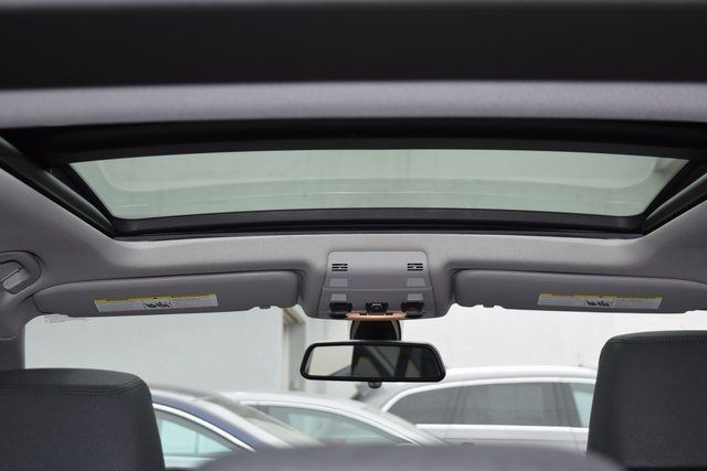 2015 BMW X1 xDrive28i xDrive28i Richmond Hill, New York 18