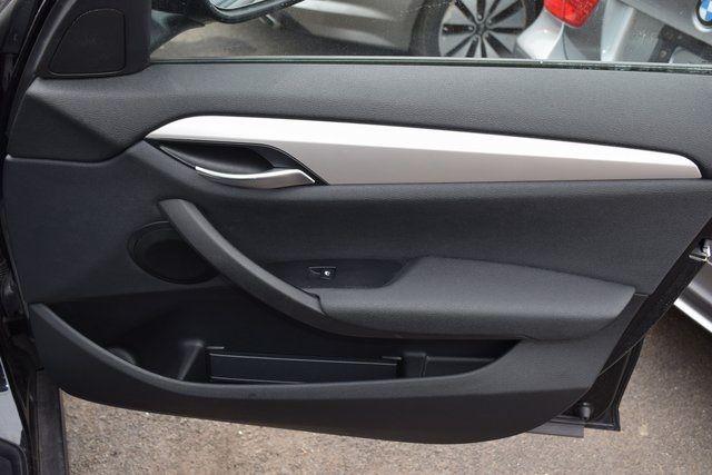 2015 BMW X1 xDrive28i xDrive28i Richmond Hill, New York 19