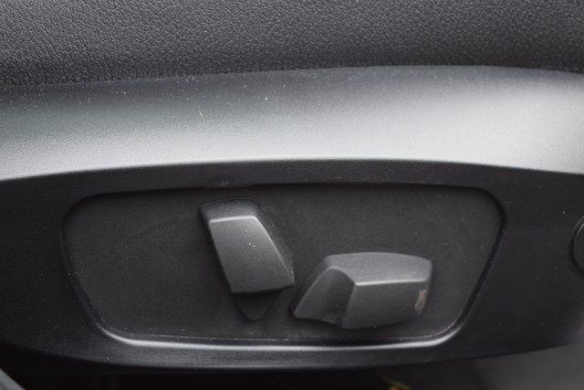 2015 BMW X1 xDrive28i xDrive28i Richmond Hill, New York 21