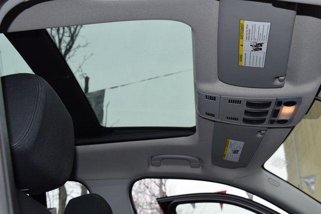 2015 BMW X1 xDrive28i xDrive28i Richmond Hill, New York 22